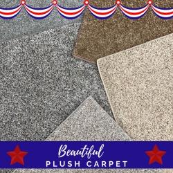 plush-carpet