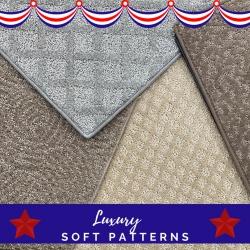 soft-patterns