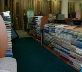 Carpets, Carpet & Flooring Sales in Hazlet, NJ