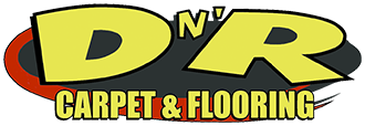 DNR Special Logo