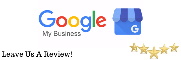 dnr google Review