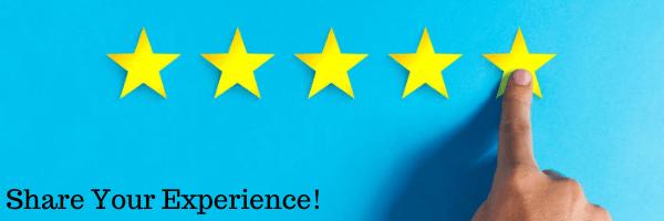 dnr website review